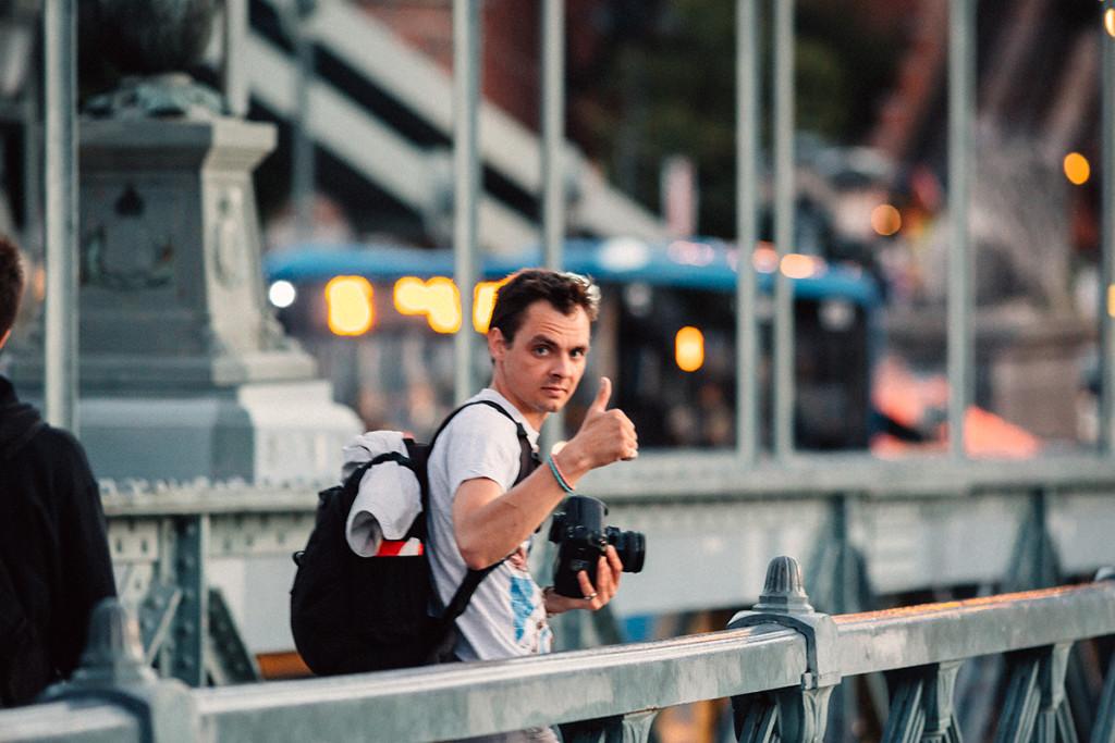 fotograf_v_praga_vena_budapest