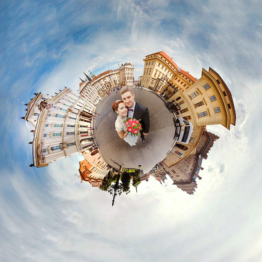 Фотограф в Праге Фотосессия в Праге