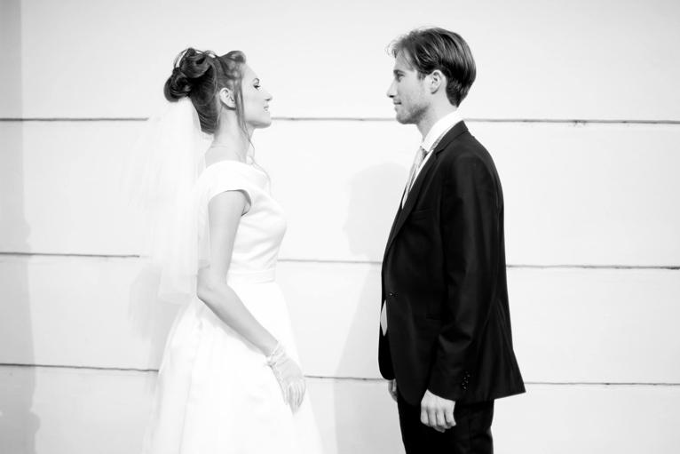 Жених и невеста свадьба прага фото профиль