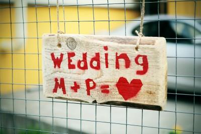 фотограф на свадьбу в Праге, отзывы клиентов, свадебный фотограф Виктор Лом