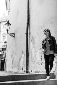 русский фотограф в Праге порекомендуйте отзывы прогулка по праге фото