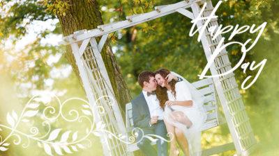 vip свадебный фотограф в Праге