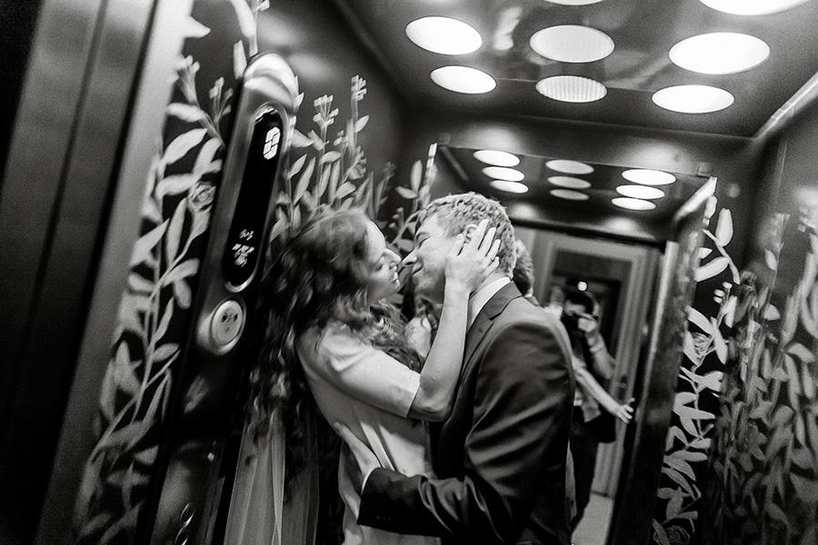 свадебный фотограф шато Mcely