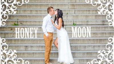свадебное путешествие прага фотограф на свадьбу