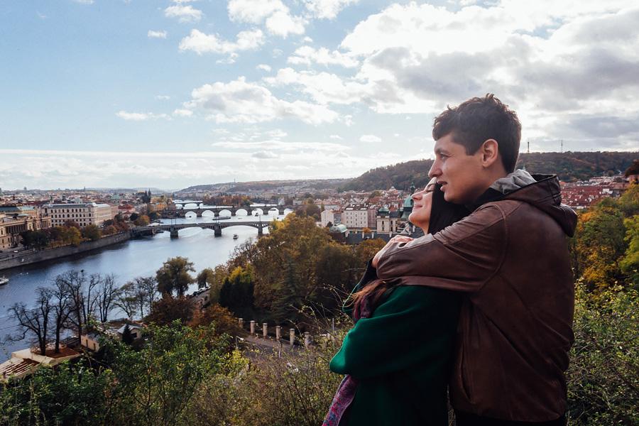 фотограф в Прагефотограф в Праге