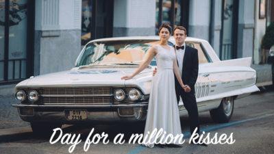 свадебный фотограф свадьба в Праге прокат авто прогулка