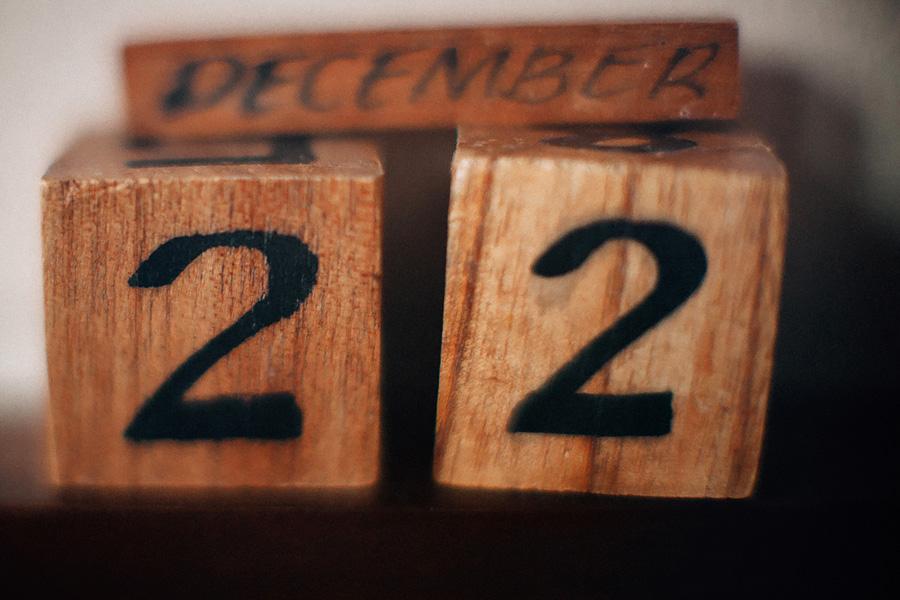 «22 декабря — начало» Свадебная фотосессия в Праге