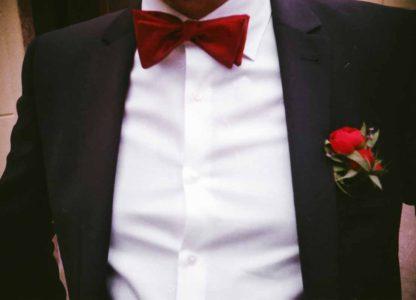 свадебныйфотографвпраге