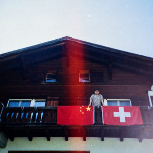 фотографвшвейцарии